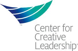 logo_ccl
