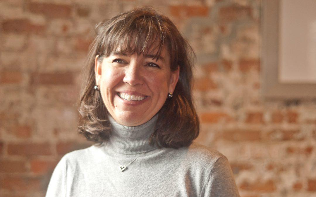 Stephanie Lischke acquires Franklin & White
