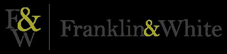 Franklin & White